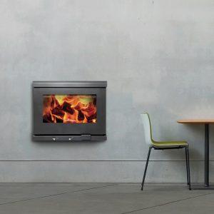 Calefactores Insertables