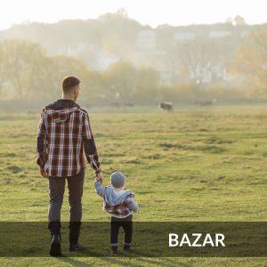 Día del padre! Compra el mejor regalo de bazar en Home & Outlet.