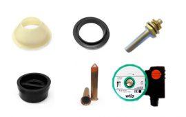 Repuestos para productos solare - Home & Outlet